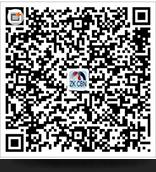 立方氮化硼砂輪廠家